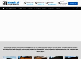 blaszaki.pl