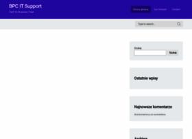 blaszakpc.pl
