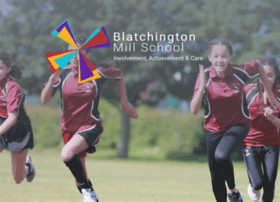 blatchingtonmill.org.uk