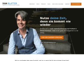 blatternet.de