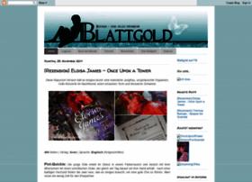 blattgold-lesen.blogspot.com