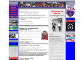 blau-rot.info