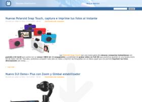 blauden.com