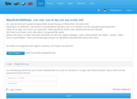 blaulicht-oldtimer.de