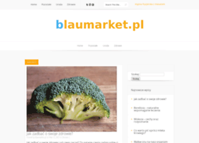 blaumarket.pl