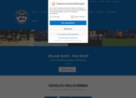 blauweisse.de