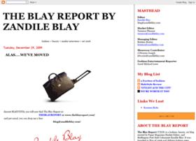 blayreport.blogspot.nl