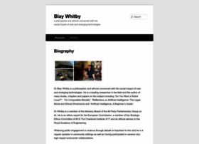 blaywhitby.org