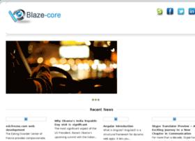 blaze-core.com