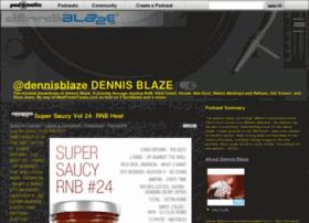 blaze1200.podomatic.com