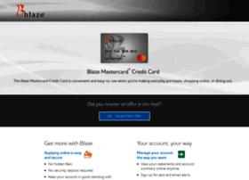 blazecc.com