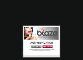 blazecig.com