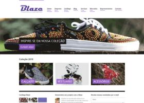 blazecomponentes.com.br