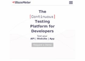 blazemeter.hs-sites.com