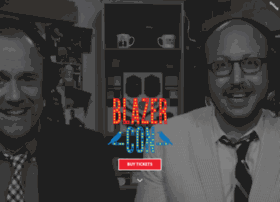 blazercon.splashthat.com