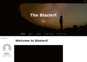 blaziert.org