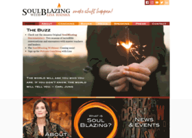blazingborders.com
