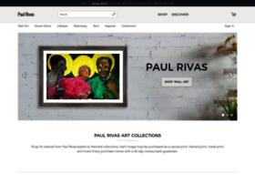 blazingdove.artistwebsites.com