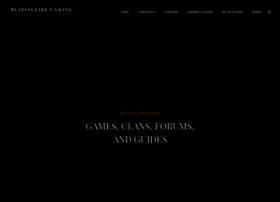 blazingfire.com