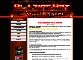 blazinghotviralmailer.com