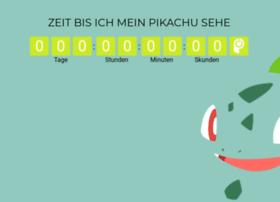 blazingraphics.de