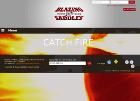 blazingsaddlesla.liveeditaurora.com