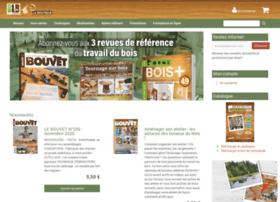 blb-bois.martin-media.fr