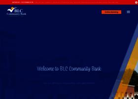 blccb.com