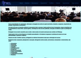 blcongressoseventos.com.br