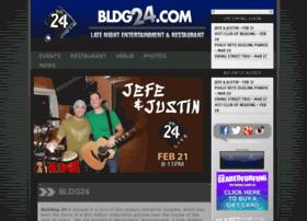 bldg24.com