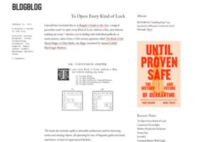bldgblog.blogspot.ie