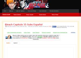 bleach-capitulos.blogspot.com
