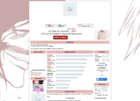 bleach-rpg.forums-actifs.net