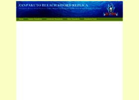 bleach-sword-zanpakuto.blogspot.com