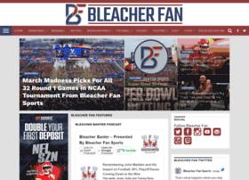 bleacherfan.com