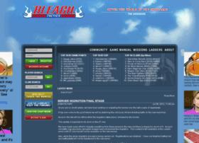 bleachtactics.com