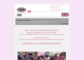 bleakhoundsdesign.co.uk
