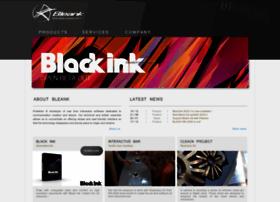 bleank.com