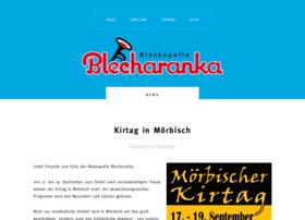 blecharanka.at