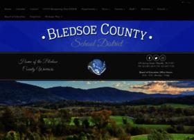 bledsoecountyschools.org