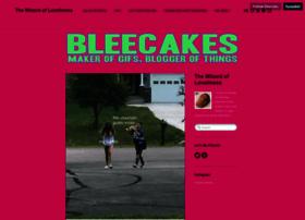 bleecake.tumblr.com