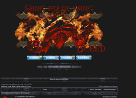 bleed.xooit.com