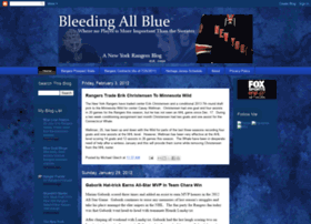 bleedingallblue.blogspot.com