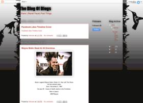 bleedthis.blogspot.it