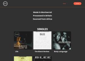 bleeofficial.com