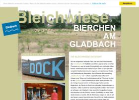 bleichwiese.41061.info
