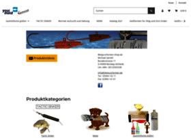 bleigussformen-shop.de
