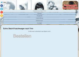 bleistiftzeichnung-nach-foto.de