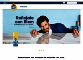 blem.com.ar