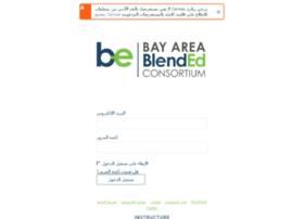 blend-ed.instructure.com